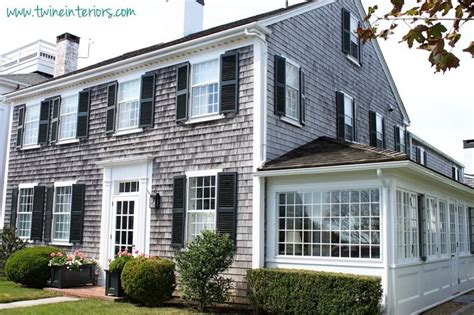 cap cod house best 25 cap cod ideas on pinterest cape cod beaches in