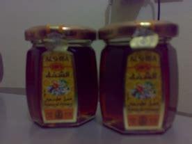 Madu Arab Al Shifa 1kg Impor Dari Saudi Lqs madu arab al shifa 125 gr