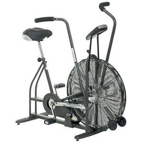 schwinn airdyne fan bike schwinn airdyne exercise bike 3550012 reviews viewpoints com