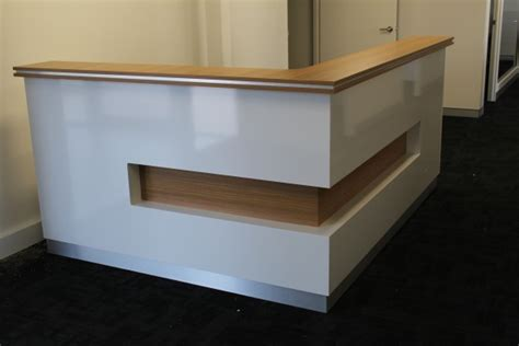 Reception Desks Absolute Office Shop Reception Desk Perth