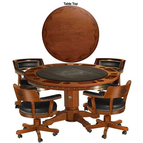 harley davidson bar table and chairs 1000 images about harley furniture tables and stools on
