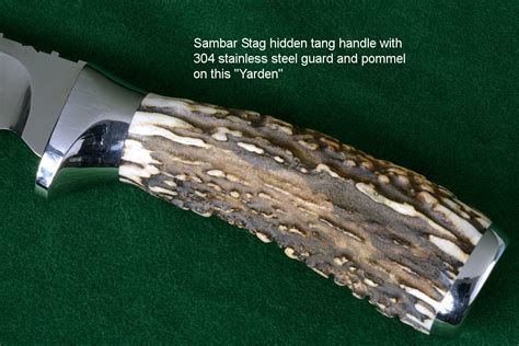 knife handle material for sale custom knife handle materials horn bone ivory