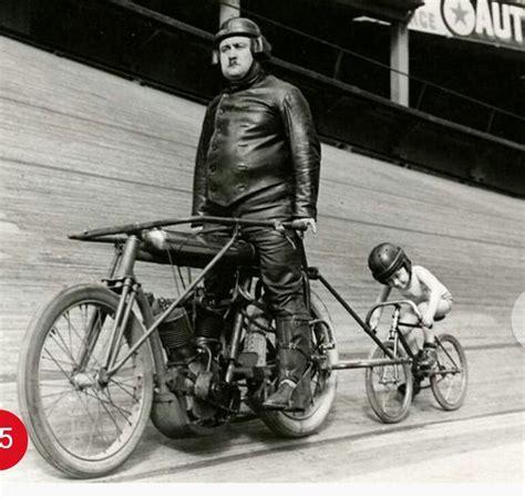 50er Motorrad by 238 Besten Moped Und Motorrad 50er Bis 70er Jahre Bilder