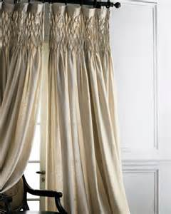 best drapes drapes sheer curtains window curtains neiman marcus