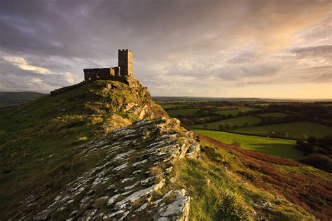 best photographers uk front yard signs landscape images landscape