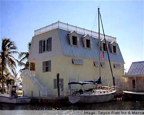 key largo bed and breakfast florida bed and breakfasts best florida keys b b