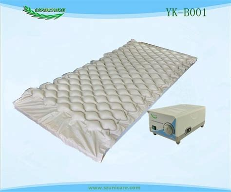 air bed products diytrade china manufacturers suppliers directory