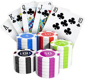 Can You Make Money From Online Poker - can you make a lot of money with online poker