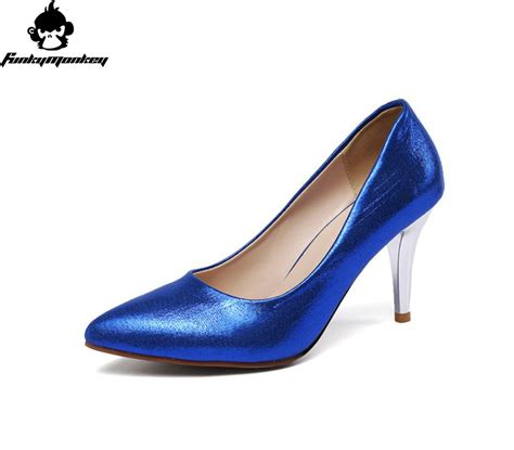 popular wholesale prom shoes buy cheap wholesale prom
