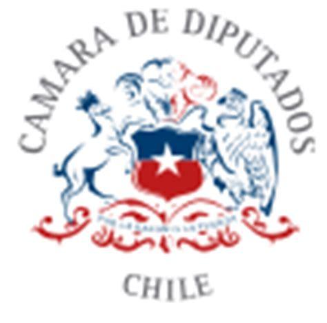 Calendario De Comparecencias Camara De Diputados 2014 C 225 Mara De Diputados