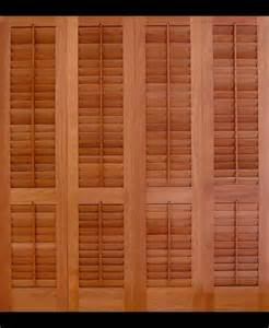 Slatted Interior Doors Louvered Doors Tropical Interior Doors Philadelphia By Kestrel Shutters Doors