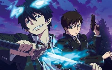 blue exorcist film wiki user blog demon prince rin okumura blue exorcist ao no