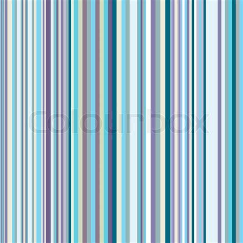 pfaltzgraff pattern blue green stripe seamless white green grey blue striped pattern vector