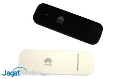 Pasaran Modem Usb on review huawei e3372h modem usb untuk 4g jagat