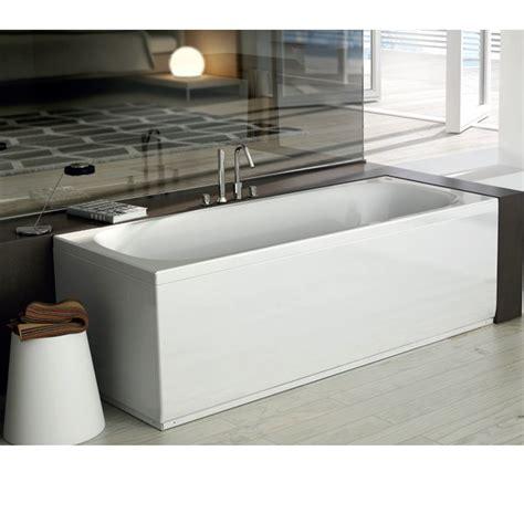 vasca pannellata vasca pannellata 170x70 stip arredo bagno idraulica e