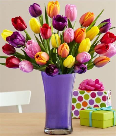 mazzo di fiori per auguri il mazzo di fiori giusto per ogni occasione ed anniversario