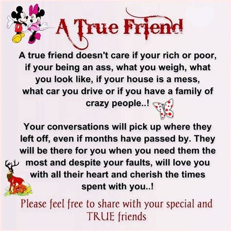 the color of friendship true story a true friend pictures photos and images for