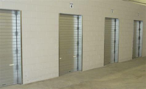 sectional panel lift garage door garage doors perth roller doors panel lift sectional