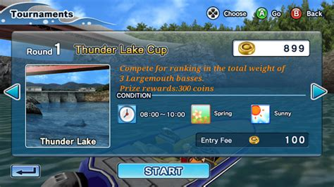 android tv hack bass fishing 3d for android tv hack cheats cheatshacks org