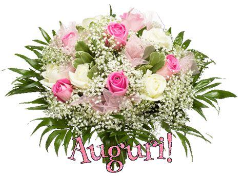fiori di buon compleanno gratis buon compleanno gif fiori 8 gif images