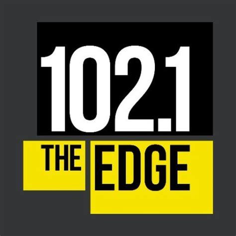 listen 102 1 the edge brton on cfny fm ontario