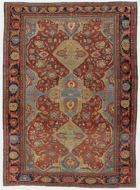 10 Most Expensive Oriental Rugs In The World Catalina Rug Most Expensive Rug