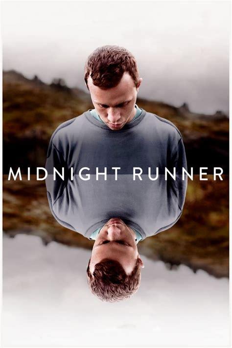 midnight runner  full   megafilmkcom