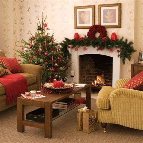 christmas decorations for living room merry christmas decorating ideas for living rooms and