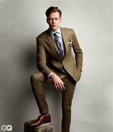 suit colors how to choose the right color for your suit photos gq