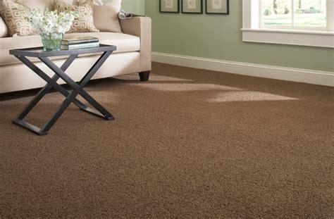 carpet design marvellous home depot carpet sales home depot free carpet installation promotion