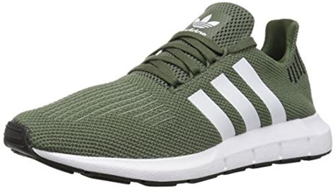 womens adidas running shoes price compare