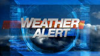 Weather News The Weather Channel Is Pulled By Directv 183 Guardian