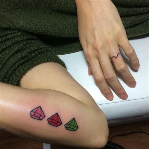 tattoo finger waves 23 finger tattoo designs ideas design trends premium