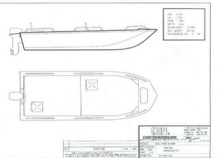 design for manufacturing by john colbert lodě loďky lodičky
