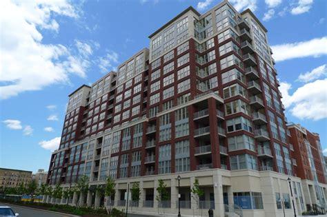 Maxwell Apartments Hoboken Rent Most Expensive Hoboken Condominium Sales August 2010 In