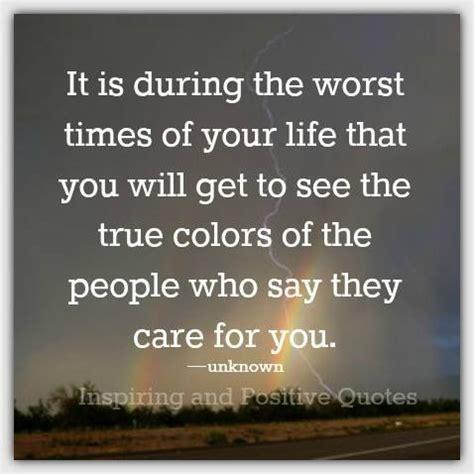 quotes about true colors true colors quotes quotesgram
