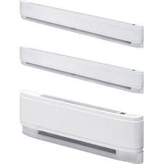 Runtal Electric Baseboard Heaters Reviews Runtal Baseboard Reviews 28 Images Runtal Electric