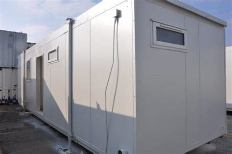 Second Portable Cabins by Used Portable Cabins For Sale Second Portable Buildings