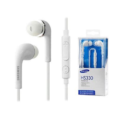 Headset Samsung Headset 35mm Semua Merk Hp jual samsung s4 original headset harga kualitas terjamin blibli