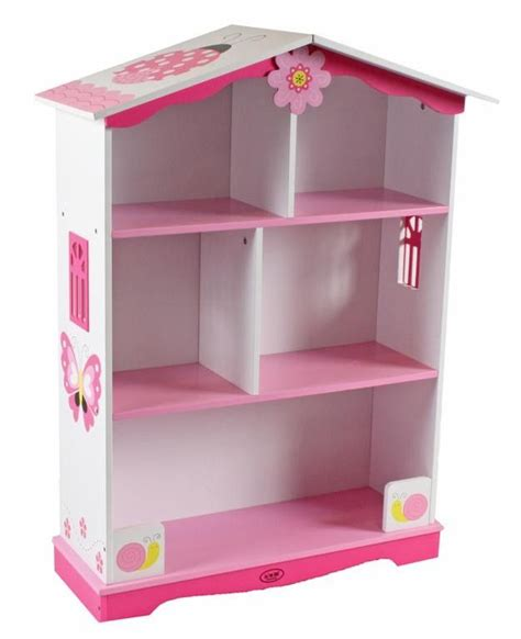 dotty dolls house bookcase dotty dolls house bookcase 28 images buy dolls house bookcase white at argos co uk