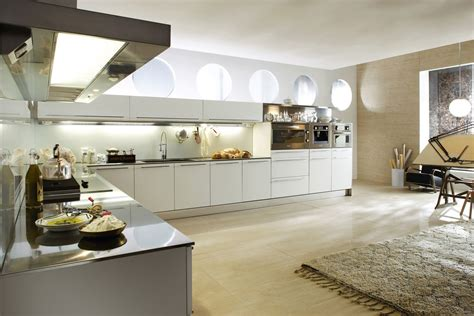 kitchen appliances design pandarul s kitchen designs with personality