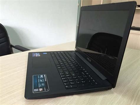 Laptop Asus X451 I3 cần b 225 n laptop new like new nha trang club