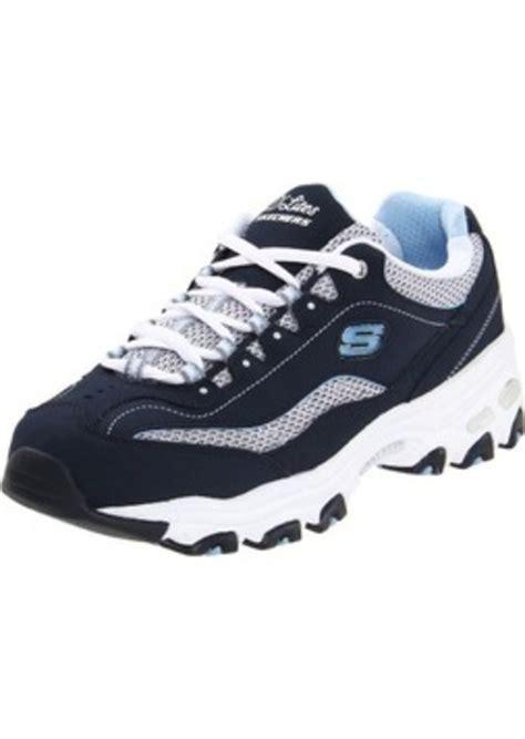 sport shoe sales skechers skechers sport s centennial sneaker shoes