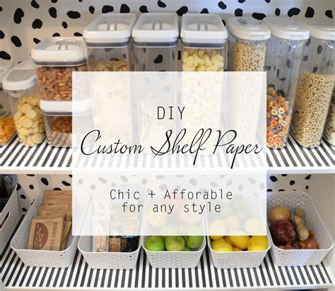 kitchen cabinet shelf paper diy shelf paper wills casawills casa