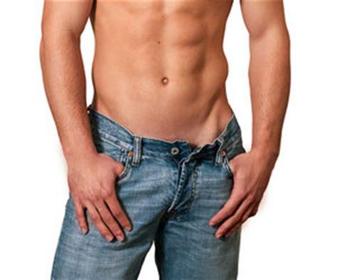 shaving mens crotches videos ultra hair away spray zur haarentfernung jetzt bei