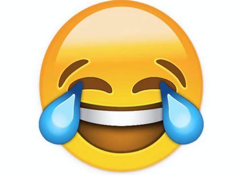 imagenes con emoji 191 cu 225 l es el emoji m 225 s usado en el mundo
