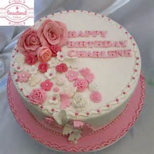 cakes for birthdays birthday cakes archives sensational cakes