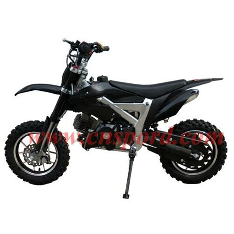 childrens motocross bikes for sale fast electric dirt bikes with epa 50cc dirt bikes for