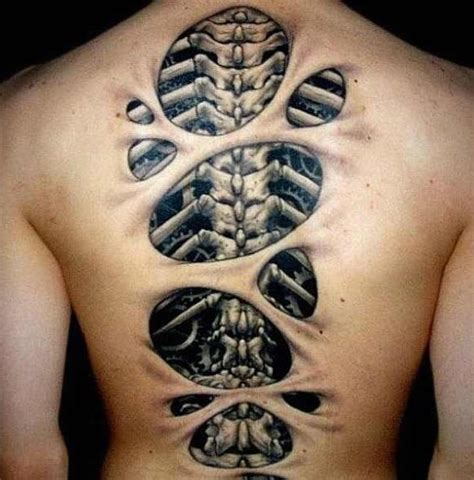 tattoo pain medication 155 best tattoos for scar cover up images on pinterest