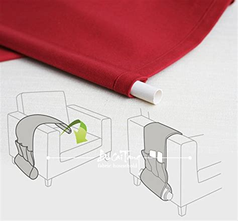 recliner caddy no 2 bag armchair caddy for recliner organizer sofa